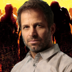 Zack Snyder regisseert Army of the Dead voor Netflix