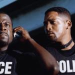 Eerste blik: Will Smith & Martin Lawrence zijn terug in Bad Boys for Life