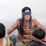 Komt er een Bird Box sequel?