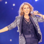Celine Dion krijgt biopic The Power of Love