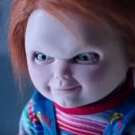 Chucky uit Child's Play krijgt eigen televisieserie