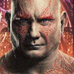 Dave Bautista toegevoegd aan cast Legendary's Dune reboot