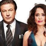 Drunk Parents trailer met Alec Baldwin en Salma Hayek