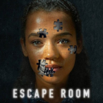 Winactie | Escape Room