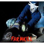 Bekijk hier de korte Nederhorror film Farmkill (+ recensie)