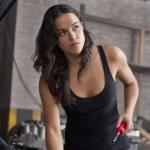 Vrouwelijke Fast & Furious spin-off heeft schrijvers