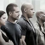 Opnames Fast and Furious 9 starten april in Londen en Hawaii