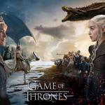 Game of Thrones seizoen 8 voelt als zes volledige films