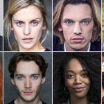HBO maakt cast van Game of Thrones prequel bekend