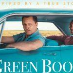Recensie | Green Book (Kimberly van Niele)