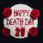Nieuwe trailer Happy Death Day 2U