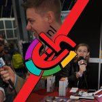 Heroes Dutch Comic Con | Reportage 2018