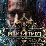 Poster voor John Wick: Chapter 3 – Parabellum