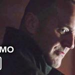 Teaser voor Marvel's Agents of S.H.I.E.L.D. seizoen 6
