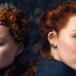 Winactie | Mary, Queen of Scots DVD en Blu-ray – Beëindigd