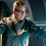 Christopher McQuarrie regisseert volgende twee Mission: Impossible films back-to-back