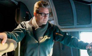 Christopher McQuarrie regisseert volgende twee Mission: Impossible