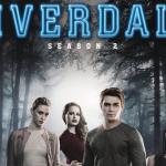Recensie | Riverdale seizoen 2 DVD (Immy Verdonschot)