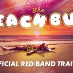 Nieuwe trailer The Beach Bum met Matthew McConaughey