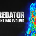 Winactie | The Predator blu-ray – Beëindigd