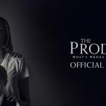 Nieuwe trailer The Prodigy