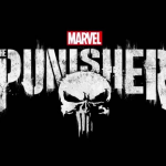 Nieuwe trailer Marvel's The Punisher seizoen 2