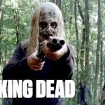Nieuwe The Walking Dead seizoen 9B trailer onthult nieuwe gevaren
