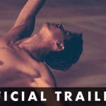 Eerste blik op Rudolf Nureyev's biopic in The White Crow trailer
