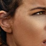 Eerste poster Amazon-serie The Widow met Kate Beckinsale
