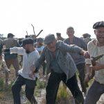 Trailer Brabantse film Van Zùmmere en nie Baang