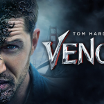 Venom sequel in de maak