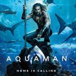 Winactie | Aquaman blu-ray – Beëindigd