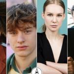 Opnames eerste Nederlandse Netflix Original Ares gestart in Amsterdam