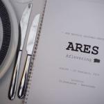 Teaser voor eerste Nederlandse Netflix Original Ares