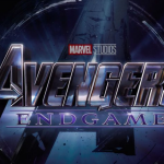 Marvel's Avengers: Endgame Super Bowl tv-spot