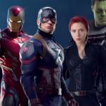 Avengers: Endgame kostuums onthuld in nieuwe promo