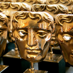 Bafta Film Awards 2019 | De winnaars