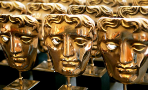 Bafta Film Awards 2019