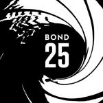 Bond 25 releasedatum opnieuw verschoven