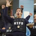 Brooklyn Nine-Nine krijgt zevende seizoen