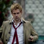 Matt Ryan hoofdrol in nieuwe Constantine tv-serie?