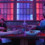 Netflix komt met originele dating serie Dating Around