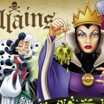 Disney Villains serie in ontwikkeling voor Disney+