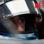 Formula One: Drive to Survive dit voorjaar op Netflix