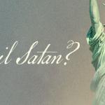 Recensie | Hail Satan? (Michelle van Gerven)