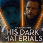Eerste trailer voor His Dark Materials