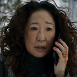 Trailer voor Killing Eve seizoen 2