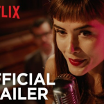 Trailer voor Netflix's Most Beautiful Thing