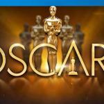 Blog | Oscars 2019, een ceremonie zonder host (Immy Verdonschot)