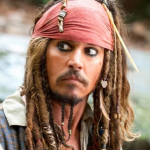 Disney's Pirates of the Caribbean reboot verliest schrijvers